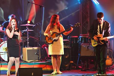 BeatlesStones_FRT_Feb16_2012_029
