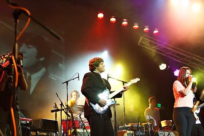 BeatlesStones_FRT_Feb16_2012_003