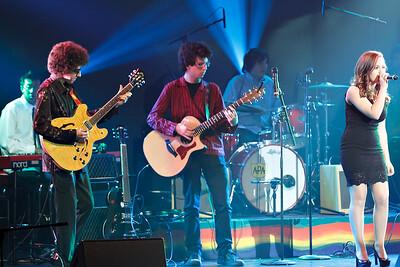BeatlesStones_FRT_Feb16_2012_176