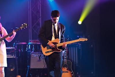 BeatlesStones_FRT_Feb16_2012_031
