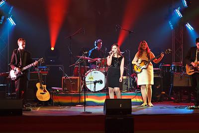 BeatlesStones_FRT_Feb16_2012_028