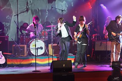 BeatlesStones_FRT_Feb16_2012_124