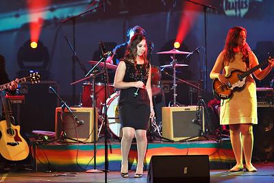 BeatlesStones_FRT_Feb16_2012_030