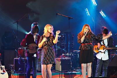 BeatlesStones_FRT_Feb16_2012_008