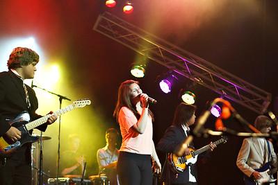 BeatlesStones_FRT_Feb16_2012_004
