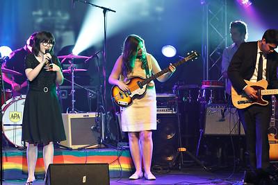 BeatlesStones_FRT_Feb16_2012_036