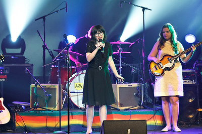 BeatlesStones_FRT_Feb16_2012_035