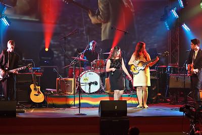 BeatlesStones_FRT_Feb16_2012_025