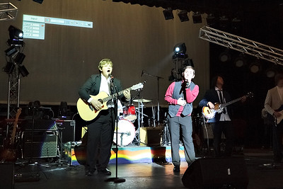 BeatlesStonesR_Feb15_2012_0041