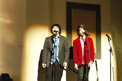BeatlesStonesR_Feb15_2012_0044