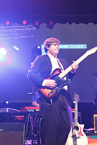 BeatlesStonesR_Feb15_2012_0031