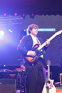 BeatlesStonesR_Feb15_2012_0031