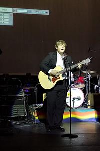 BeatlesStonesR_Feb15_2012_0035