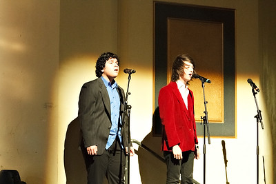 BeatlesStonesR_Feb15_2012_0043
