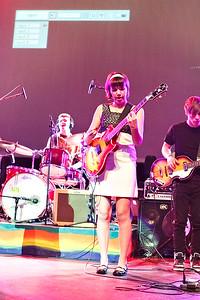 BeatlesStonesR_Feb15_2012_0019