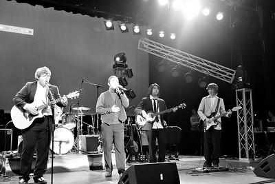 BeatlesStonesR_Feb15_2012_0045