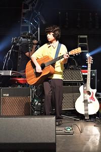 BeatlesStonesR_Feb15_2012_0005