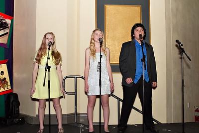 BeatlesStonesR_Feb15_2012_0006
