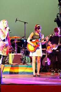 BeatlesStonesR_Feb15_2012_0012