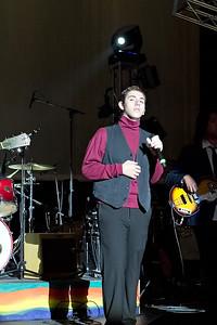 BeatlesStonesR_Feb15_2012_0037