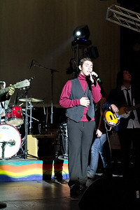 BeatlesStonesR_Feb15_2012_0038