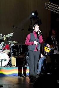 BeatlesStonesR_Feb15_2012_0038