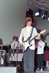 BeatlesStonesR_Feb15_2012_0027
