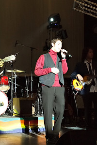 BeatlesStonesR_Feb15_2012_0036