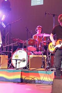 BeatlesStonesR_Feb15_2012_0029