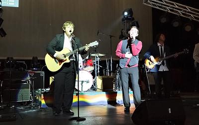 BeatlesStonesR_Feb15_2012_0042
