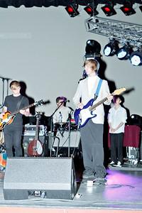 BeatlesStonesR_Feb15_2012_0028