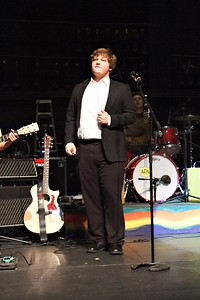 BeatlesStonesR_Feb15_2012_0002
