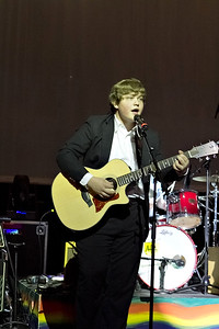 BeatlesStonesR_Feb15_2012_0039