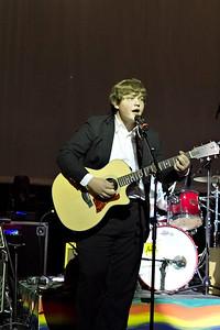 BeatlesStonesR_Feb15_2012_0039