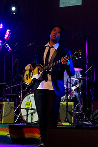BeatlesStonesR_Feb15_2012_0056