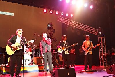 BeatlesStonesR_Feb15_2012_0046