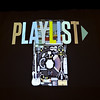 PlaylistR_Feb14_13_0277
