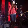PlaylistR_Feb14_13_0294