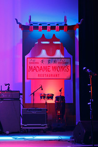 MadameWongs_Stage Shots_013