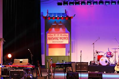 MadameWongs_Stage Shots_023