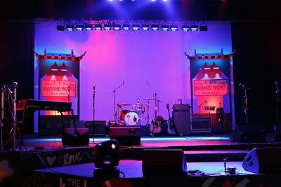 MadameWongs_Stage Shots_010