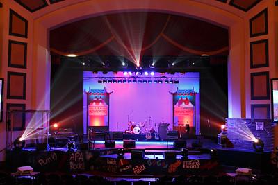 MadameWongs_Stage Shots_003