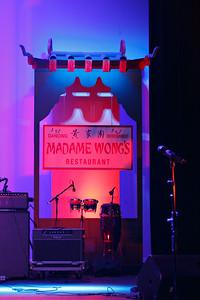 MadameWongs_Stage Shots_012