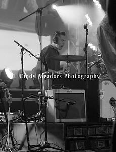 Retrofest_ON_May10_2012_108