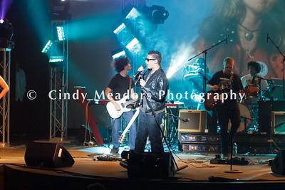 Retrofest_ON_May10_2012_526