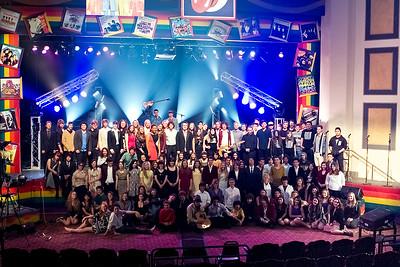BeatlesStones_Feb17_2012_0012