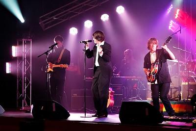 BeatlesStones_Feb17_2012_0368