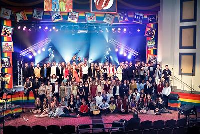 BeatlesStones_Feb17_2012_0060
