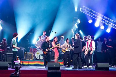BeatlesStones_Feb17_2012_0008