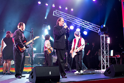 BeatlesStones_Feb17_2012_0007